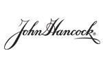 johnhancock_150x90