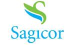 sagicor2
