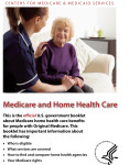 CMMS_HomeHealthCare-1